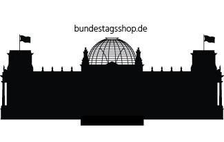 Bundestagsshop