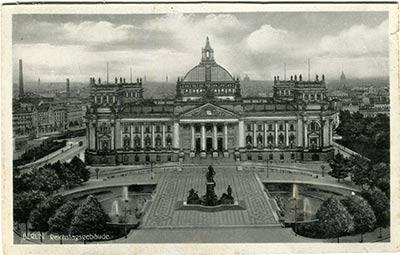 Historische Postkarten Berlin_068_001