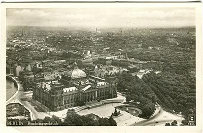 Historische Postkarten Berlin_068_002