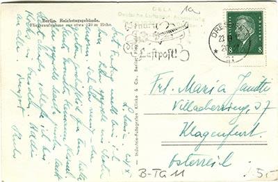 Historische Postkarten Berlin_068_002rückseite
