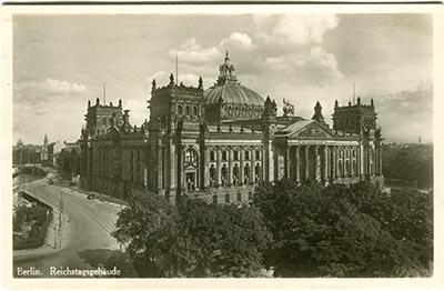 Historische Postkarten Berlin_068_003