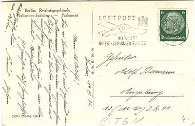 Historische Postkarten Berlin_068_003rückseite