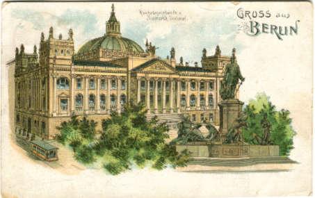 postkarte grüss aus berlin 001