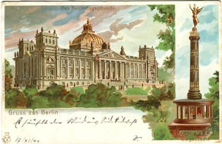 postkarte grüss aus berlin 002