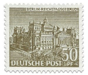Berliner_Bauten 001