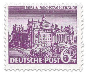 Berliner_Bauten 002