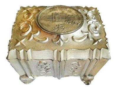 Schmuckschatulle souvenirs berlin 003