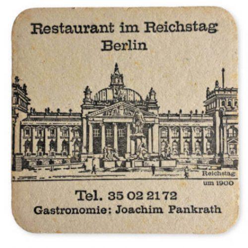 restaurant reichstag berlin 001
